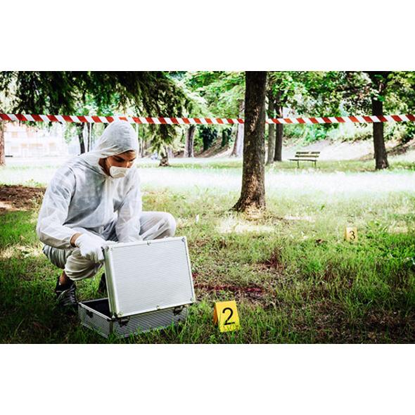 CSI-Training