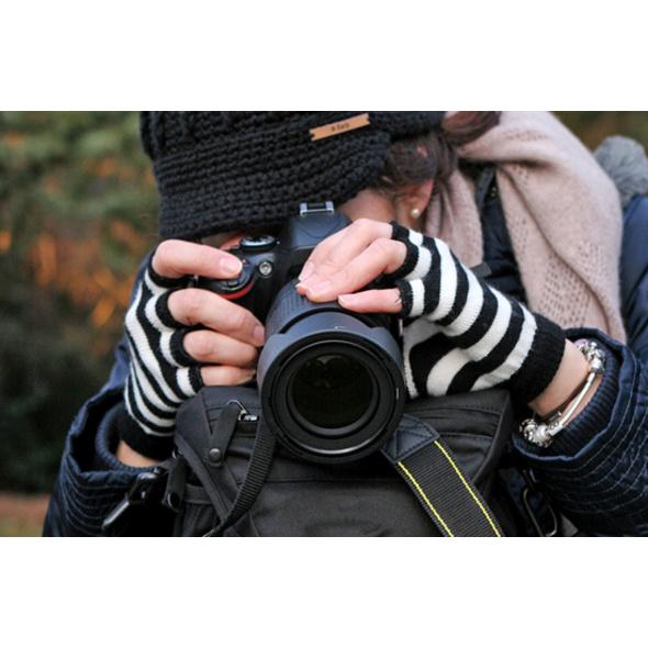 Foto-Workshop in Prag