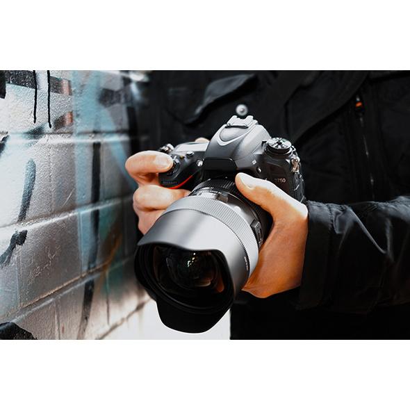 Online Foto Workshop (30 Minuten)