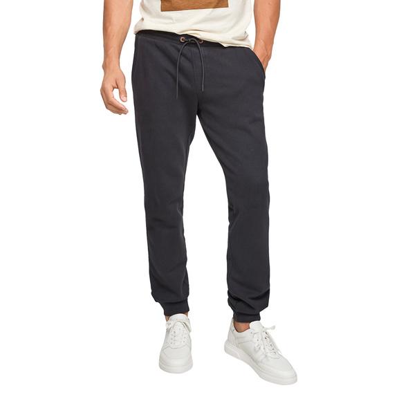 Regular: Straight leg-Sweatpants - Hose