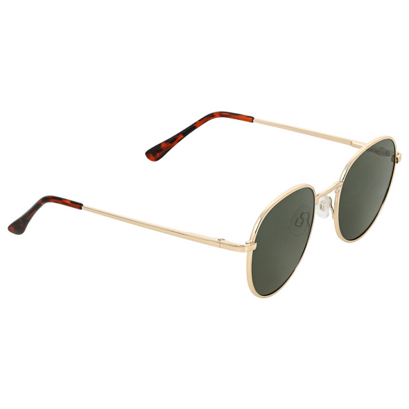 Sonnenbrille - Casual Glasses