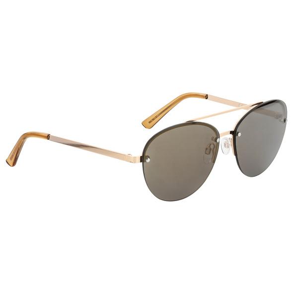 Sonnenbrille - Cool Sun