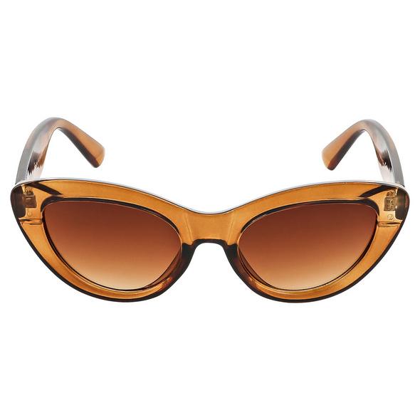 Sonnenbrille - Sunshiny Day