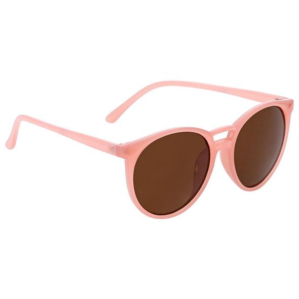 Sonnenbrille - Flamingo