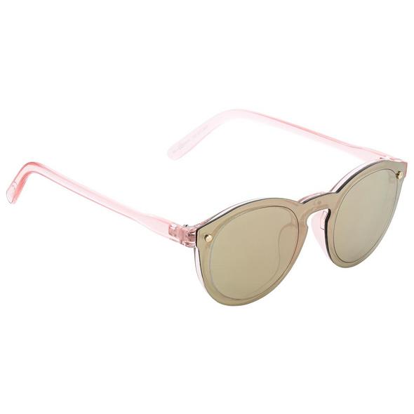 Sonnenbrille - Pink Summer