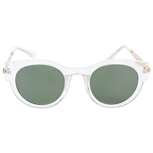 Sonnenbrille - Cool Glasses
