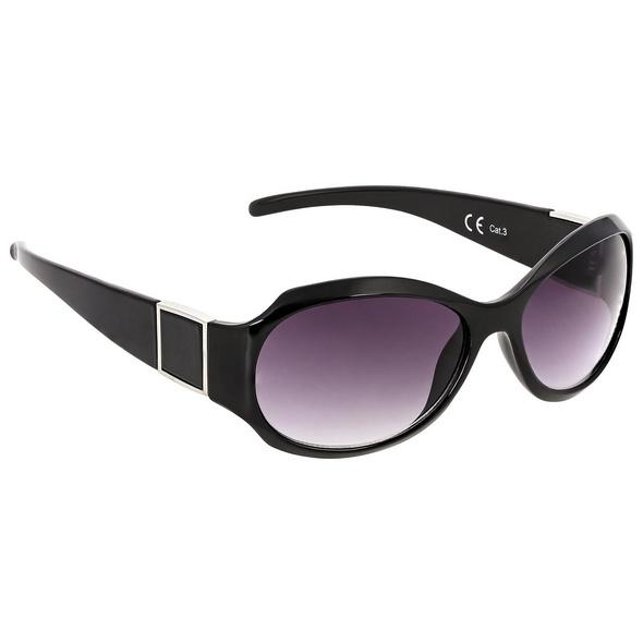 Sonnenbrille - Black Diva