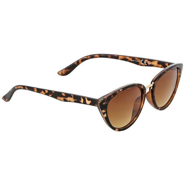 Sonnenbrille - Smal Cat