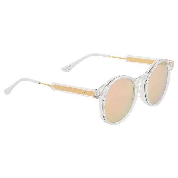 Sonnenbrille - Fancy Mirror