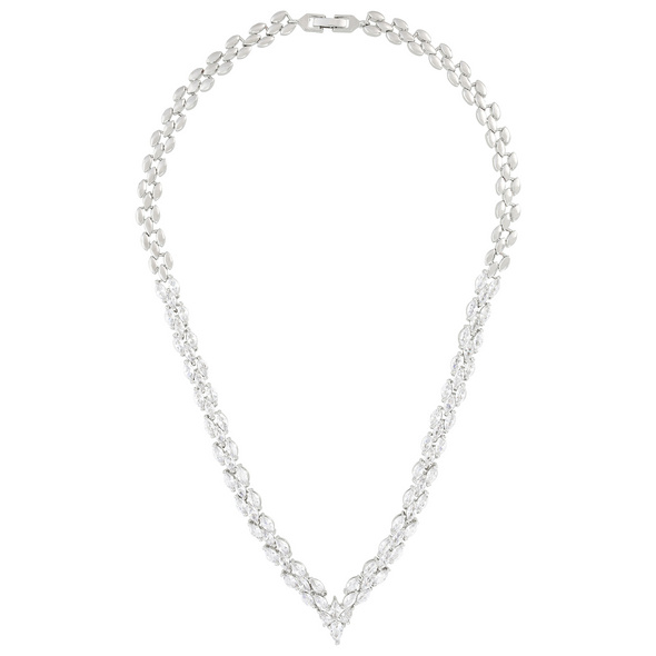 Set - Fabulous Silver