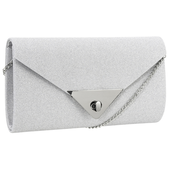 Clutch - Elegant Bag