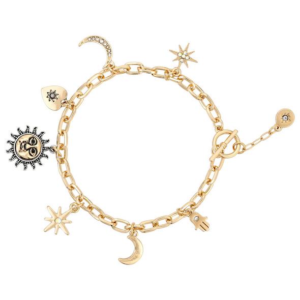 Armband - Wonderful Symbols