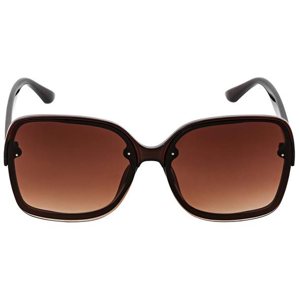 Sonnenbrille - Nice Eyes