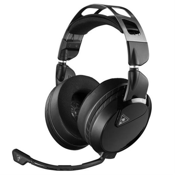 TURTLE BEACH® Elite Atlas Headset (PC, PS4, Xbox One, NSW, Mobilgeräte)
