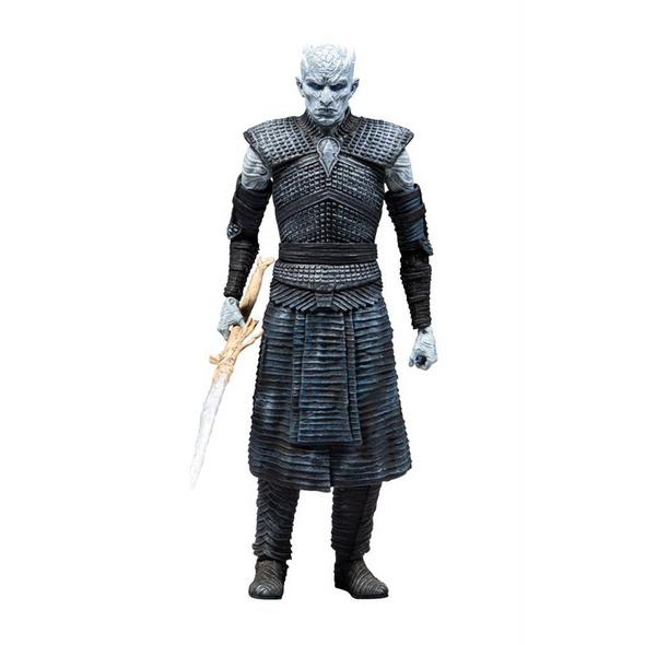 Game of Thrones - Figur Nachtkönig