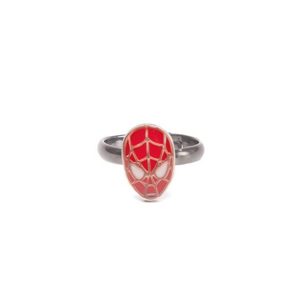 Marvel Spider-Man - Ring (Größe M)