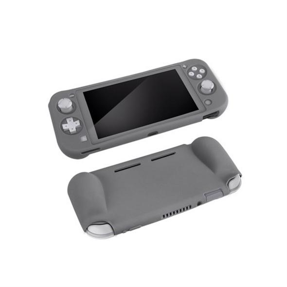 @Play Nintendo Switch Lite Schutzhülle