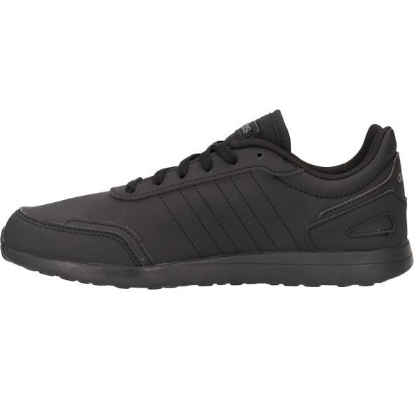 Modell: ADIDAS JUNGEN SNEAKER VS SWITCH 3 K