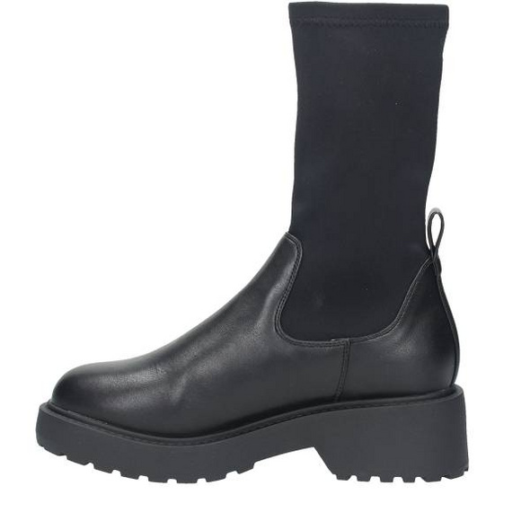 Modell: BULLBOXER DAMEN BOOT