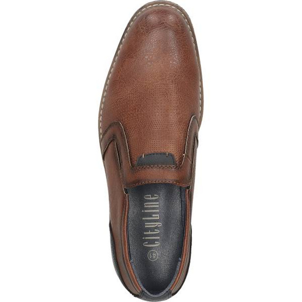 Modell: CITYLINE MEN SLIPPER