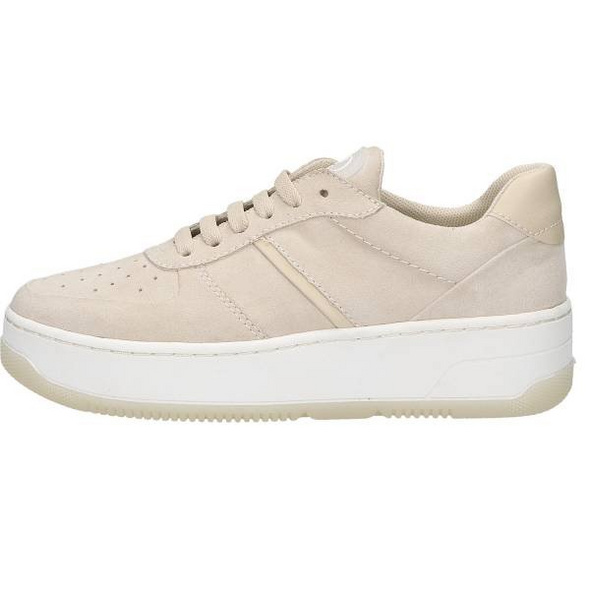 Modell: LOVE OUR PLANET DAMEN SNEAKER