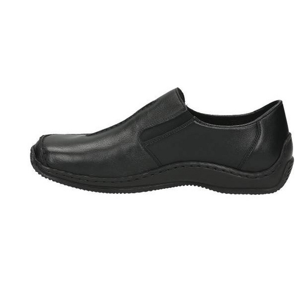 Modell: RIEKER DAMEN SLIPPER
