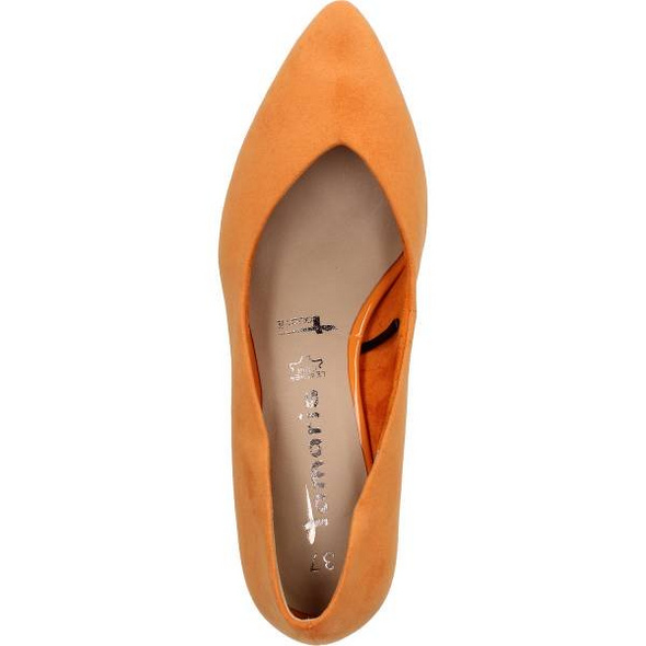 Modell: TAMARIS DAMEN PUMPS PINAR