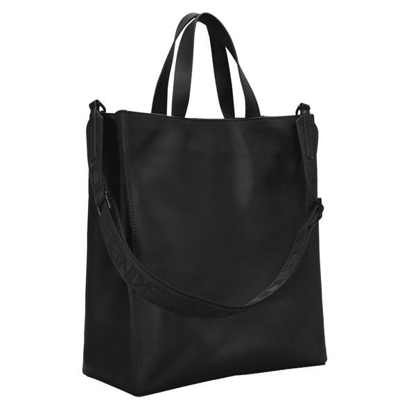 Tasche - Paper Bag Tote M