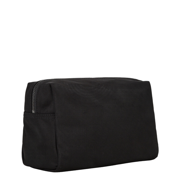 Kosmetiktasche aus Nylon - Monterey Cosmetic Pouch M
