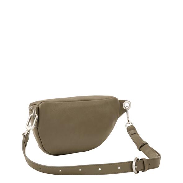 Gürteltasche - Belt Bag