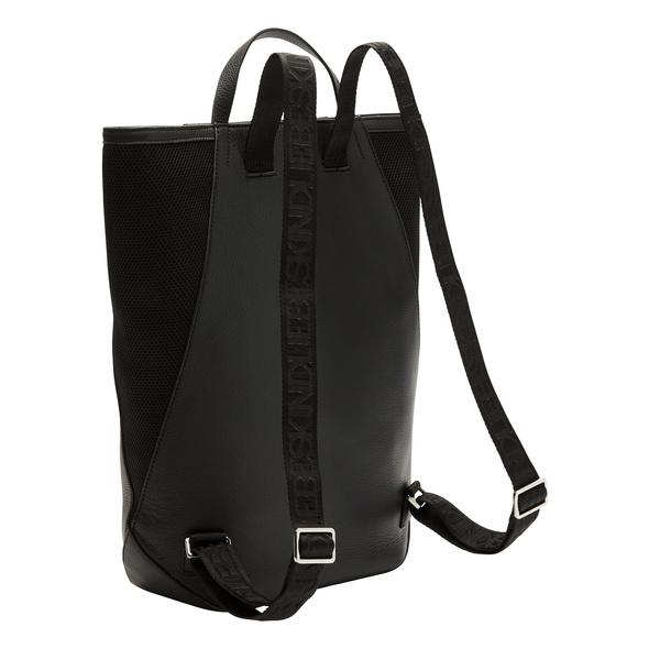 Rucksack im Businesslook - Oval Backpack L