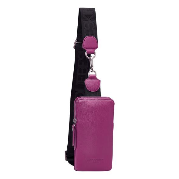 Sling Bag im Miniformat - Basic Sling Bag