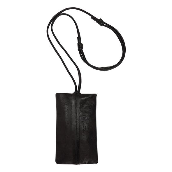 Handy Case zum Umhängen - Demi Mobile Pouch