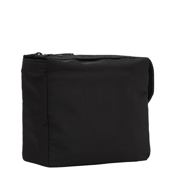 Organizer für Taschen mit Reißverschluss - Taschenorganizer Zip S