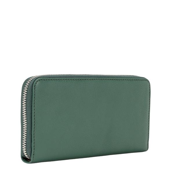 Geldbörse aus Softleder - Essential Sally