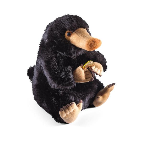 Phantastische Tierwesen - Niffler Plüsch Figur 21 cm