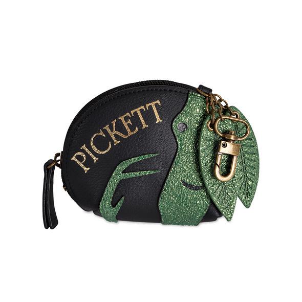 Bowtruckle Pickett Kleingeldbörse - Phantastische Tierwesen