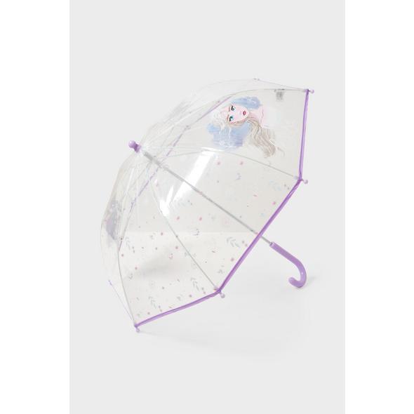 Die Eiskönigin - Regenschirm
