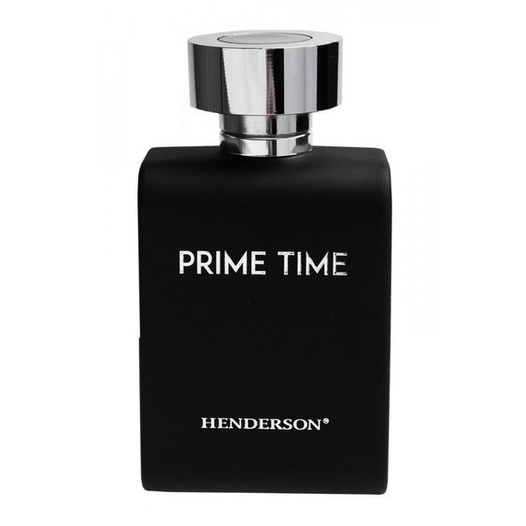 Parfüms HENDERSON Prime Time