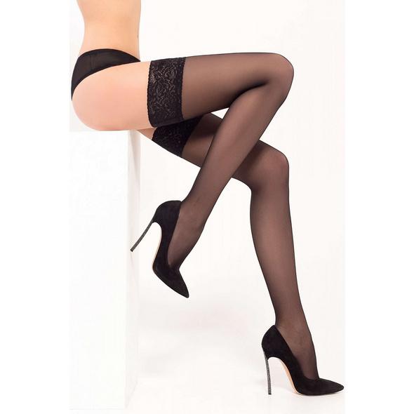 Stockings La Perla 40