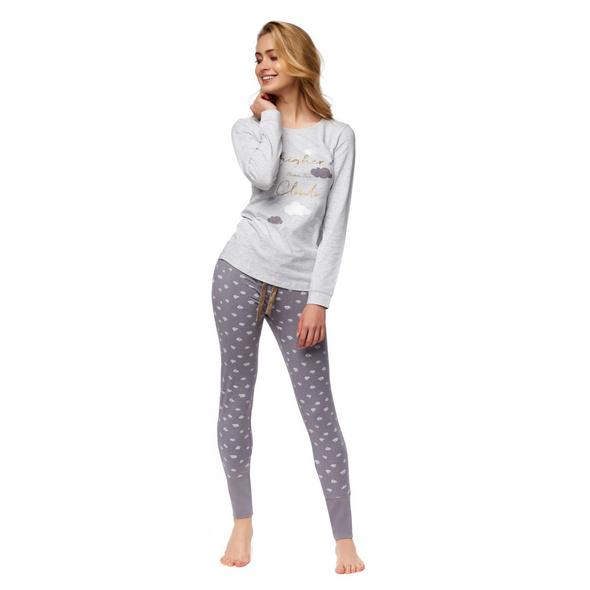 Pyjama ESOTIQ Nice