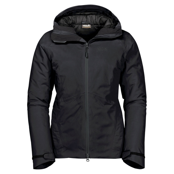 ARGON STORM JACKET W