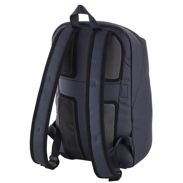 "BOSS Laptop Rucksack Hyper N_Backp N 17,4"" navy"