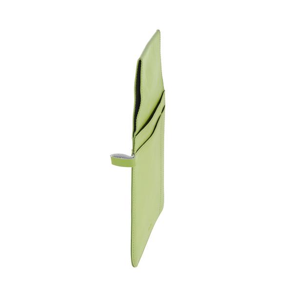 Rada Kellnertasche 2220 hellgrün