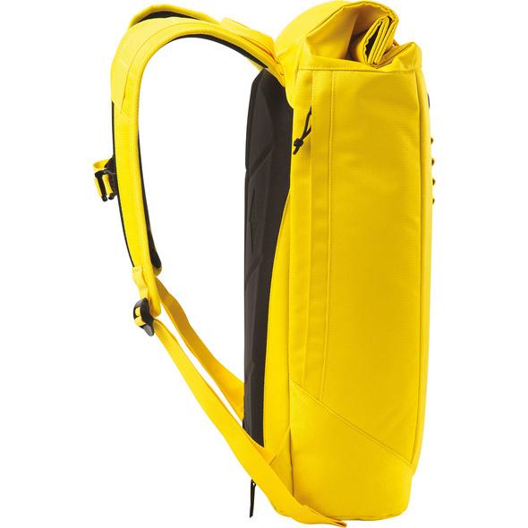 Nitro Rucksack Scrambler 28l cyber yellow