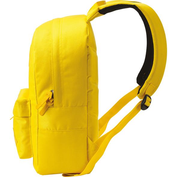 Nitro Rucksack Urban Classic 20l cyber yellow