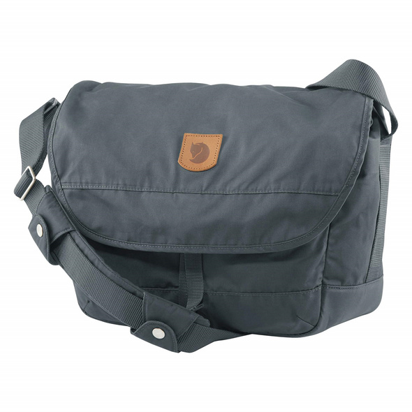 Fjällräven Laptoptasche Greenland Shoulder Bag dusk