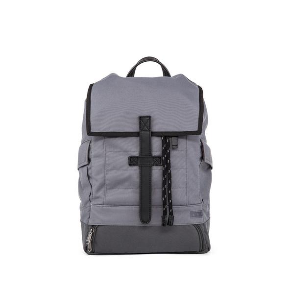 "AEP Laptop Rucksack BETA essential 13"" graphite grey"