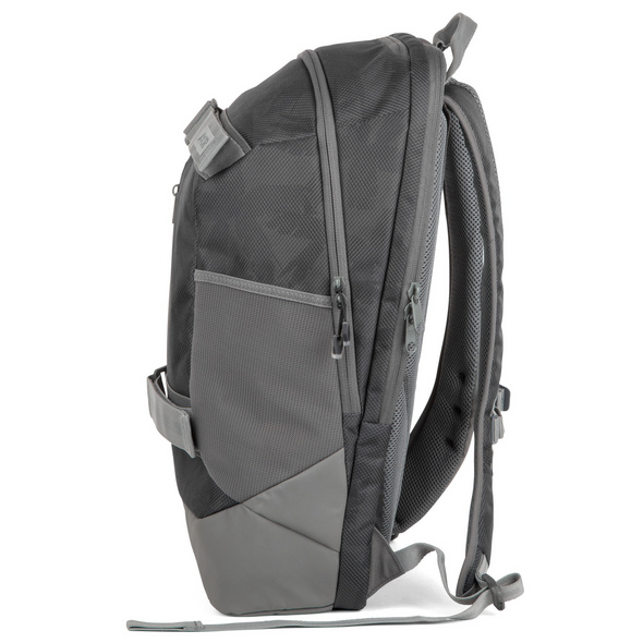 Aevor Rucksack Bookpack 26l palm black
