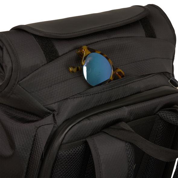 Aevor Rucksack Trip Pack 33l proof black